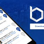 Bloc on Android