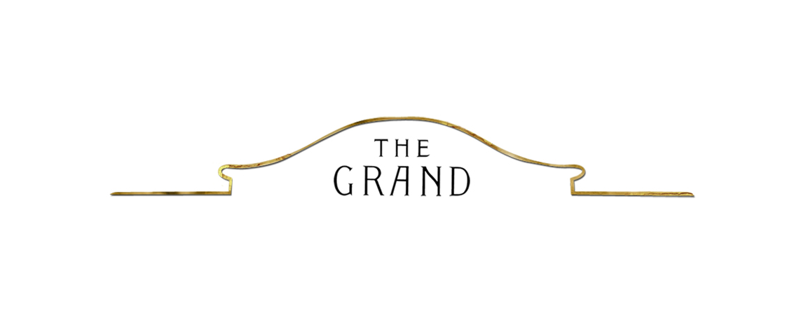 The Clapham Grand