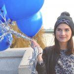 Bloc Balloon