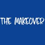 makeover_banner