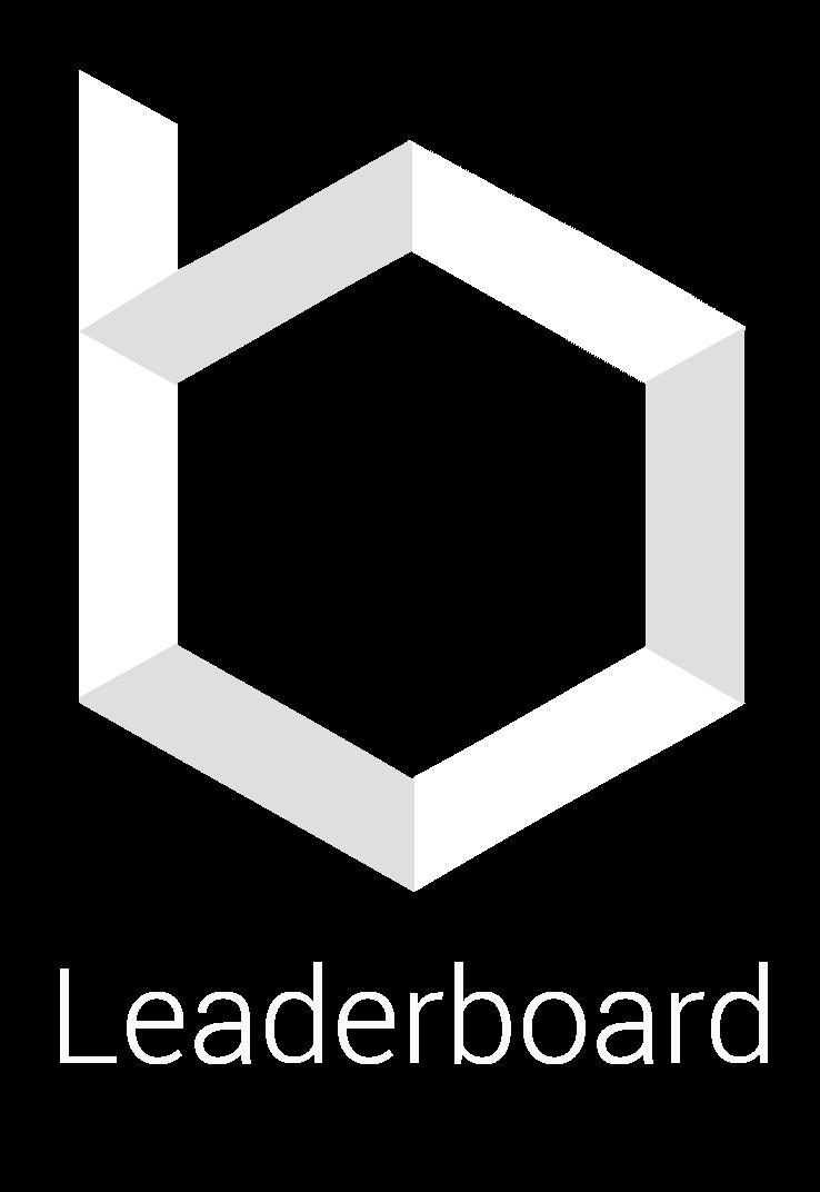 Bloc Leaderboard