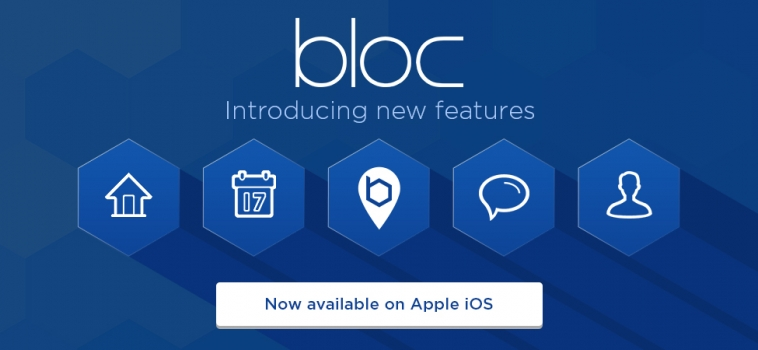 iOS update: Introducing new features